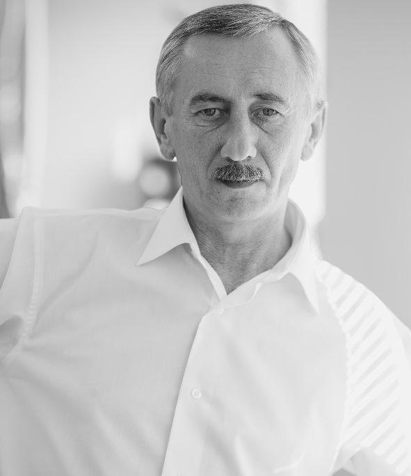 Gunyko Yiaroslav